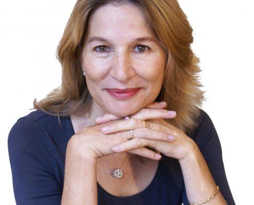 Eliana Fe