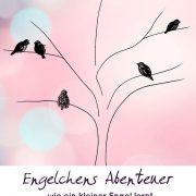 E-Book 'Engelchens Abenteuer'